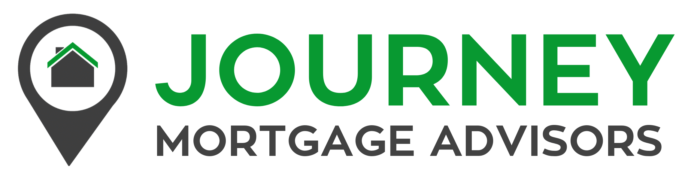 Journey Mortgage Advisors, Inc