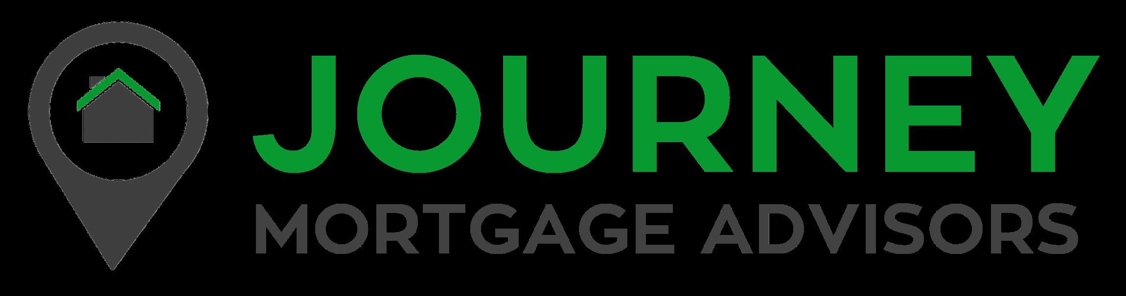 Usda Home Loans >> Usda Loans South Pasadena Home Loans Refinance Journey